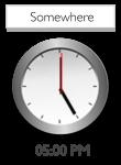 5PM-grey