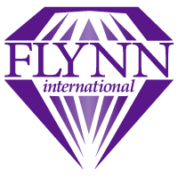 Flynn International