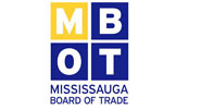 Flynn International is proud to be a member of the Mississauga Board of Trade