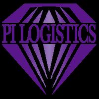 PI Logistics