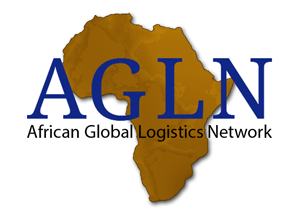 African Global Logistics Network