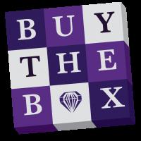 BTB_Logo
